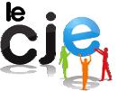CJE Creative Entrepreneurs Awards